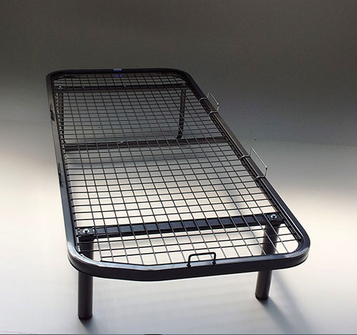 Bed Frame Metal