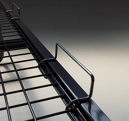 Bed Frame Metal